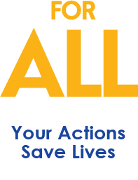 california for all your actions save lives visit CA covid19 toolkit website