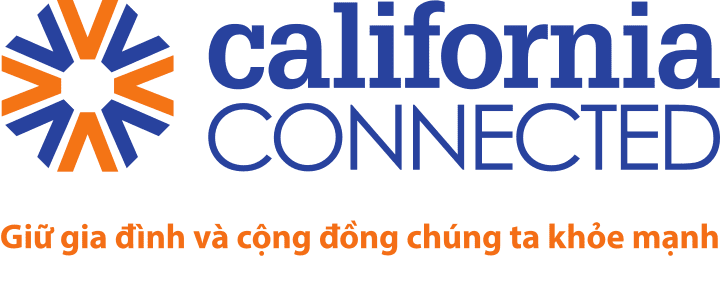 Kết Nối California